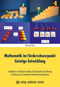 verlag-modernes-lernen | praxis ergotherapie, Praxisbücher