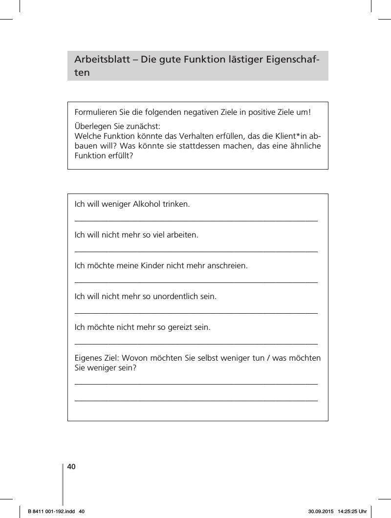 Nett Luft Und Raumfahrt Zusammenfassung Ziel Galerie - Bilder für ...